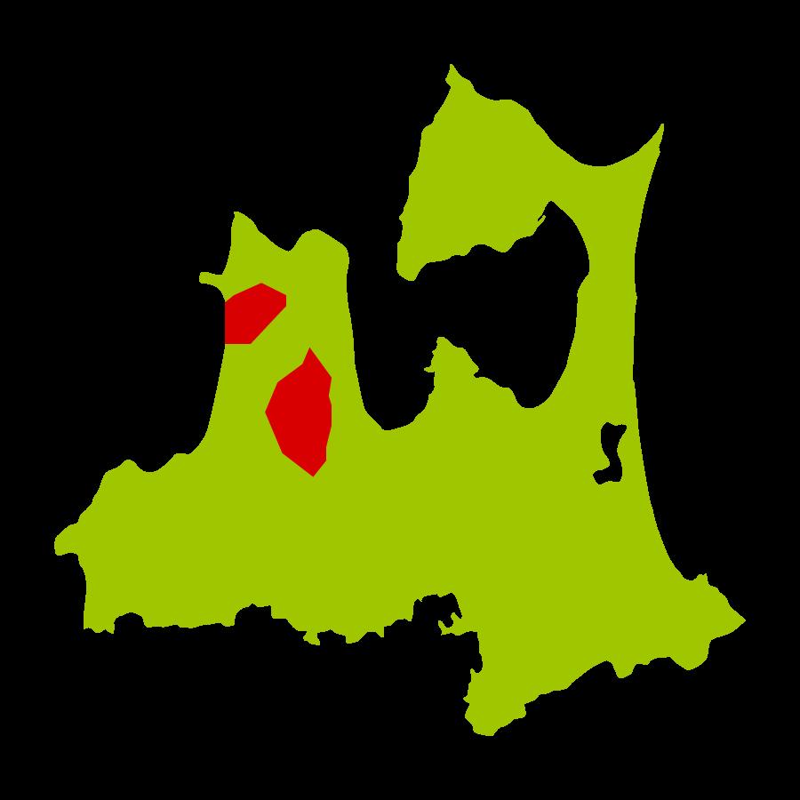 goshogawara